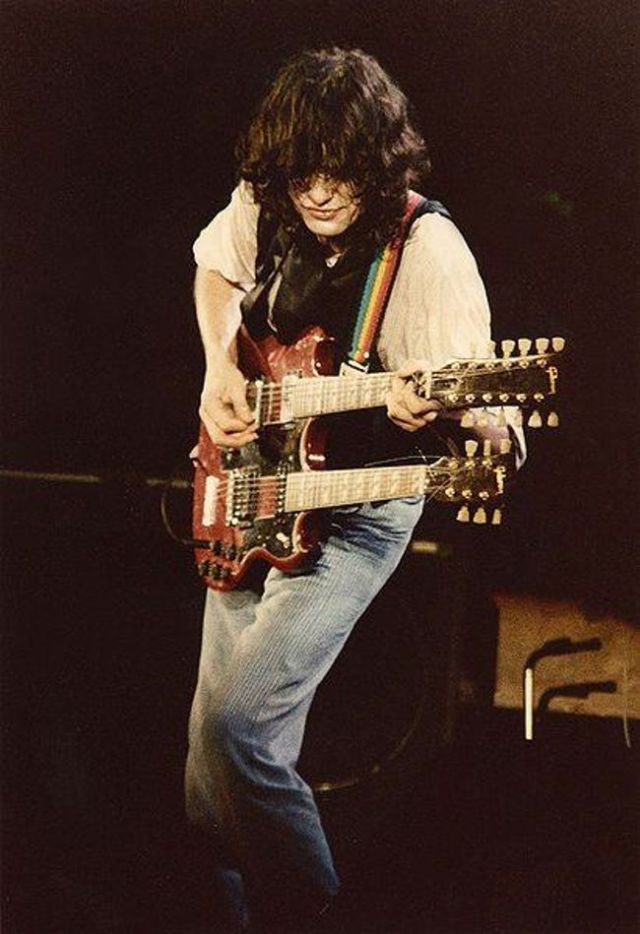 jimmy-page-photo-u18