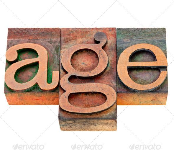 letterpress-age-1