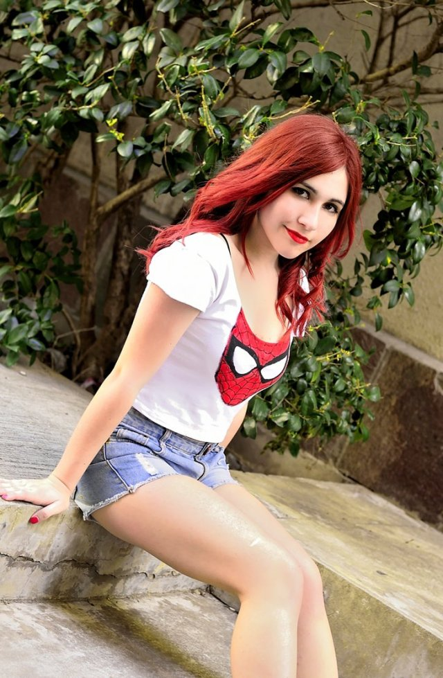 mary_jane_by_redfieldclaire-daounzp