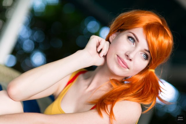 misty_portrait_by_megancoffey-d7v1c2e