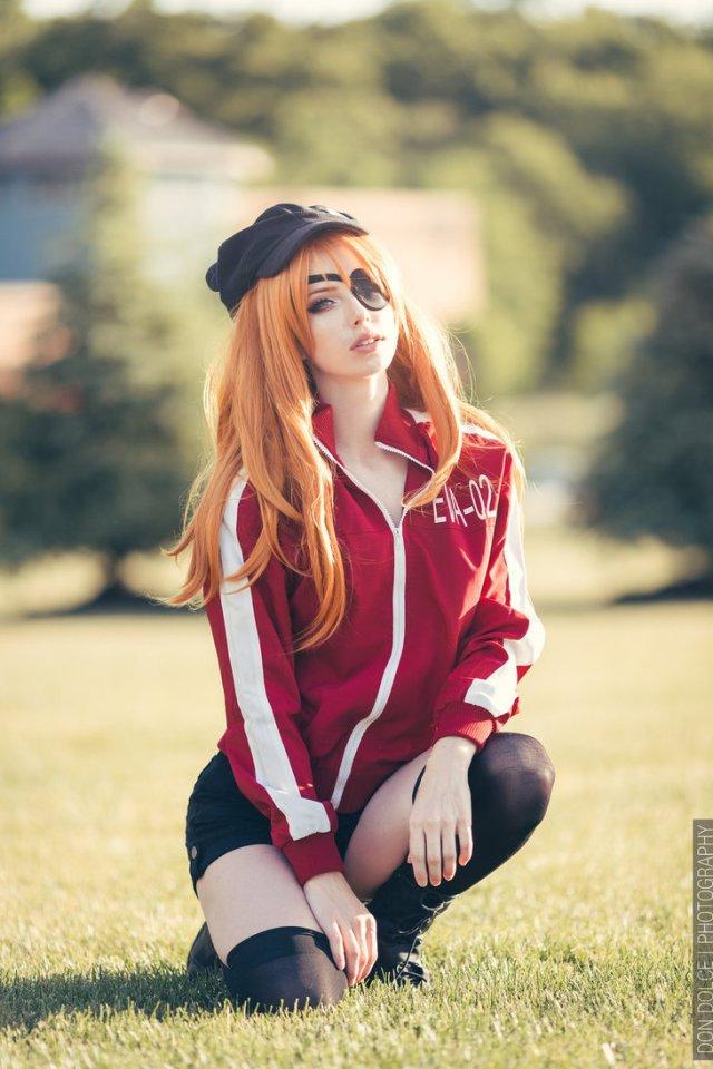 sunshine___eyepatch_asuka_ix_by_megancoffey-dass4ga