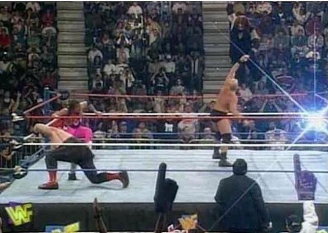 undertaker-vs-bret-hart-vs-steve-austin-vs-vader-photo-u1