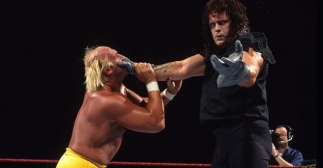 undertaker-vs-hulk-hogan-photo-u1