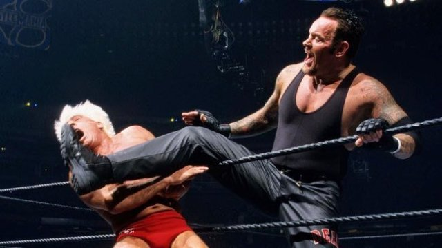 undertaker-vs-ric-flair-photo-u1