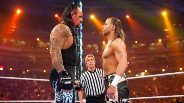 undertaker-vs-shawn-michaels-photo-u1