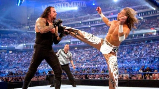 undertaker-vs-shawn-michaels-photo-u2