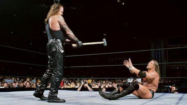 undertaker-vs-triple-h-photo-u1