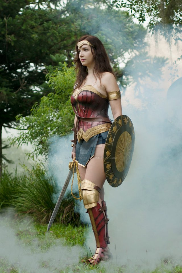 wonder_woman_movie_cosplay_by_sablepoint-db3x01v